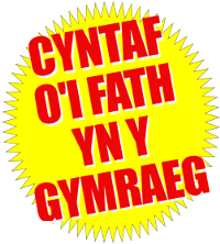 cyntaf-oi-fath-yn-y-gymraeg-200