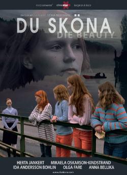 DuSkona-plakat-250