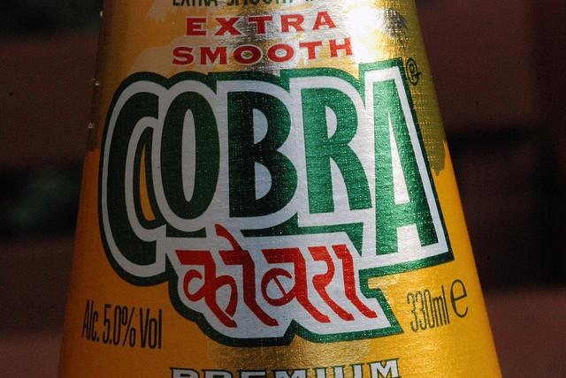 cobra-allen-watkin-cc